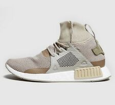 adidas NMD Xr1 Black White Champs Boost By3050 10.5
