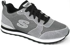 Skechers Sneakers Donna - OG 85 - Shimmer Time - 117