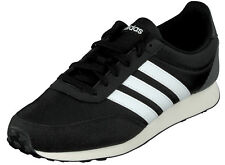 Mens V Racer 2.0 Gymnastics Shoes adidas Clearance Factory Outlet Free Shipping Pay With Paypal Sast Online iNfBGz1fG