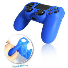 Gamepad Case for Sony PS4 Dualshock Remote Controller Joystick Console