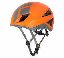 BD Black Diamond Vector casque d'escalade et alpinisme