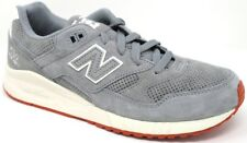 New Balance Sneakers Uomo - M530 Luxury Suede