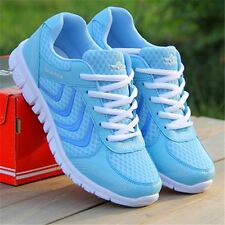 Women Sneakers Running Shoes Light Outdoor Sneakers Breathable  Spots  Shoes