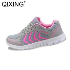 Women Sneakers Sport Breathable Autumn Spring Outdoor Popular Running  Shoes