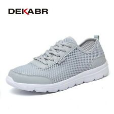 Shoes Running Comfortable Breathable Outdoor Sports Light Men Women Athletic