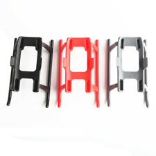MagiDeal RC Quadcopter Heighten Landing Gear Accessory for DJI SPARK Drone