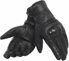 Guantes Dainese Corbin D-dry impermeable Motorrad guantes