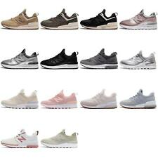 New Balance WS574 B 574 Women Running Shoes Sneakers Trainers Pick 1