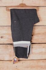Parajumpers PMFLECF27 Cooper Striped 597 Sweatpants