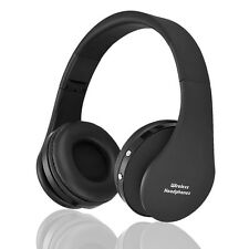 auriculares bluetooth sport stereo