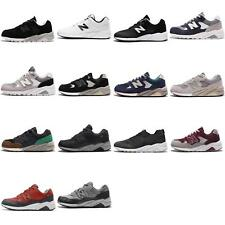 New Balance MRT580 D Classic Lifestyle Mens Running Shoes Sneaker Trainer Pick 1