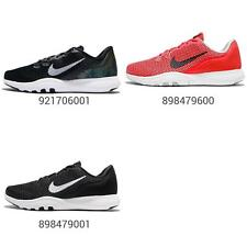 Wmns Nike Flex Trainer 7 VII Women Training Shoes Trainers Sneakers Pick 1