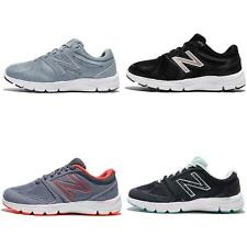 New Balance W575 D Wide 575 Women Running Shoes Trainers Sneakers Pick 1