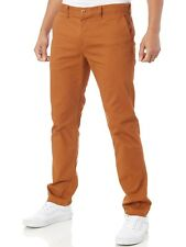 DC Wheat Worker Slim Fit - 32 Inch Jeans
