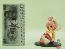 One Piece Figure The Grandline Children Vol.7 - Banpresto - Shirahoshi