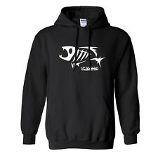 G Loomis Fishing Hoodie Unisex Joke Clothing Tops Tees Gifts Him Her