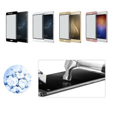 Premium HD Tempered Glass Screen Protector Film For HuaWei P9 Plus/P9 Hot Sale O