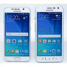 Samsung S6 and S6 Edge+ Plus All Colours 32GB/64GB UK SELLER Unlocked