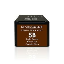 kenra color NIVEL 5 DEMI – Color Permanente Cabello 58.2g