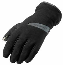 Guantes De Motocicleta Revit Rev'It Sense H2O Ladies Black