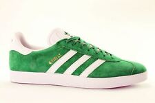 adidas Gazelle BB5477 Mens Trainers~Originals~UK 5, 10 + 10.5 to Only