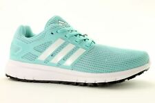 adidas Energy Cloud WTC W BB3162 Womens Trainers~Running~UK 3.5 to 10.5 Only