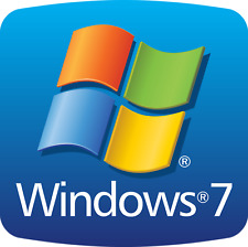 Microsoft Windows MS WIN 7 Home Premium/Professional/Ultimate ★ OEM KEY ★EXPRESS