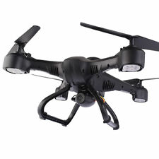 2.4G RC Drones Quadcopters 5.8G FPV 2.0MP HD Camera GPS RTH Altitude Hovering