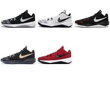 Nike Zoom Evidence II 2 EP Air Men Basketball Shoes Sneakers Trainers Pick 1