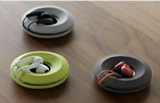Bluelounge Cableyoyo Earbud/Cable Management Soft Silicone Rubber