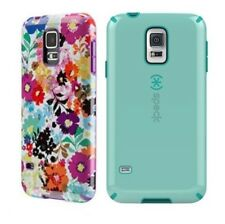 Genuine Speck Samsung Galaxy S5 CandyShell Inked Ultra Slim Cover Back Case