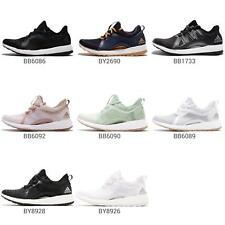 adidas PureBOOST X Women Running Shoes Sneakers Trainers Pick 1