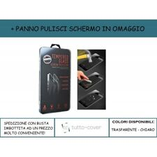 PELLICOLA IN VETRO TEMPERATO 9H PER APPLE IPHONE 6 PLUS 5.5