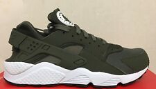 Nike Air Huarache Men's - 318429 306