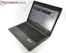 Hp Elitebook 8470P Core i5 3rd Gen 4Gb - 8GB Ram 320GB -1TB Hdd upto 6M Warranty