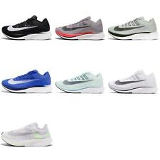 Wmns Nike Zoom Fly Breaking 2 Women Running Shoes Sneakers Trainers Pick 1