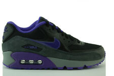 Nike Wmns Air Max 90 Essential donna sneakers scarpe nuove