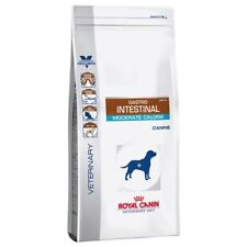 Royal Canin Veterinary Diet Dog - Gastro Intestinal Moderate Calorie Dry Food