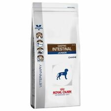 Royal Canin Veterinary Diet Dog -Gastro Intestinal Junior Dry Food Young Dog