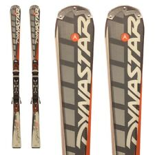 Ski occasion Dynastar Speed 68 + Fixations