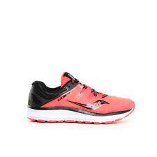 SAUCONY GUIDE ISO SCARPE RUNNING DONNA 10415 2