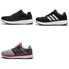 adidas Energy Cloud M Mens Running Shoes Sneakers Trainers Pick 1