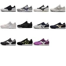 Mizuno Sports Style 1906 ML87 Mens Vintage Running Shoes Sneakers Trainer Pick 1