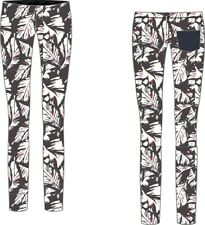 Billabong Ladies Surf Capsule Skinny Wetsuit Leggings