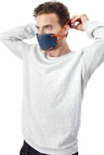 Banale Anti-Pollution Mask