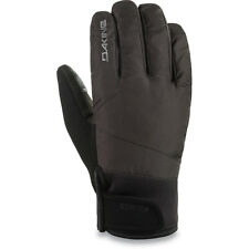 DAKINE GANTS IMPREZA GLOVE BLACK