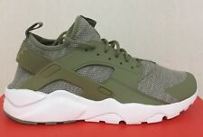 Nike Air Huarache Run Ultra - 833147 201