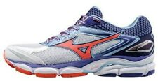 J1GD1609 ULTIMA W WAVE MIZUNO (RUD04L28)