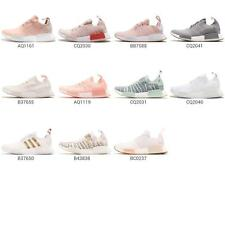adidas Originals NMD_R1 W BOOST Women Running Shoes Trainers Sneakers Pick 1