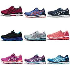 Asics GT-2000 5 V / Lite-Show Women Running Shoes Sneakers Trainers Pick 1